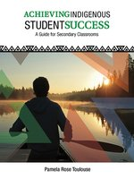 Achieving Indigenous Student Success
