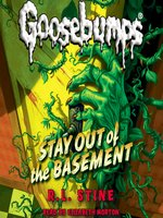 Stay Out of the Basement