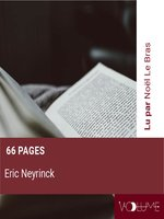 66 pages de Eric Neirynck