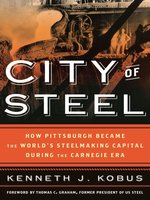 City of Steel