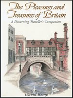 The Pleasures and Treasures of Britain