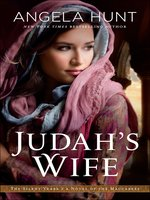 Judah's Wife: A Novel of the Maccabees