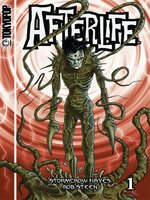 Afterlife, Volume 1