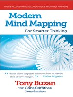 Fler böcker av Tony Buzan