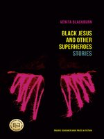 Bliss and Other Short Stories (Prairie Schooner Book Prize in Fiction)