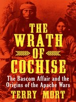 Wrath of Cochise