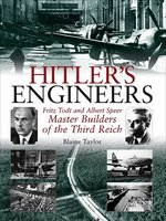 Hitler's Engineers