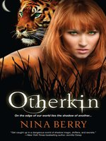 Otherkin, Book 1