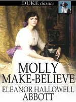 Molly Make-Believe