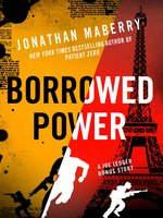 Borrowed power by jonathan maberry overdrive rakuten overdrive borrowed power by jonathan maberry overdrive rakuten overdrive ebooks audiobooks and videos for libraries fandeluxe Image collections