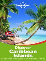 Discover Caribbean Islands