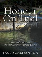 Honour on Trial
