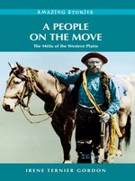 A People on the Move