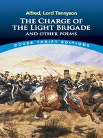 The Charge of the Light Brigade and Other Poems