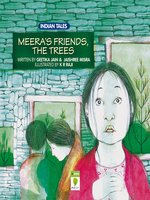Meera's Friends, the Trees