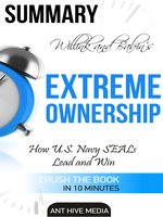Jocko Willink and Leif Babin's Extreme Ownership