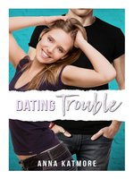The Trouble With Hookup Sue Epub