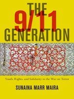 The 9/11 Generation