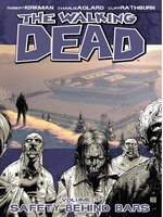 The Walking Dead, Volume 3