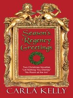 Season's Regency Greetings