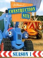 Sesame Street, Season 40, Episode 4195 - Air Force Digital