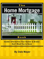The Home Mortgage Book