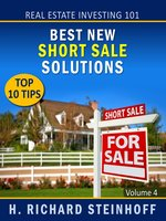 Best New Short Sale Solutions, Top 10 Tips