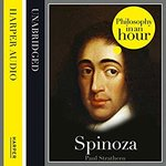 Spinoza Philosophy in an Hour