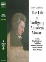 an introduction to the mystery of the death of wolfgang amadeus mozart