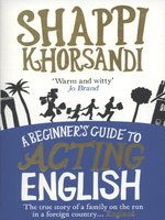 a beginner s guide to acting english rnib supporting blind and rh royalnatibp libraryreserve com Beginners Guide to SEO Beginners Guide to Computers