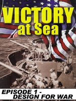 A history of modern europe navy general library program victory at sea episode 1 fandeluxe Choice Image