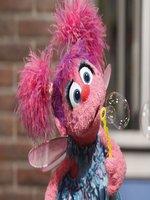OverDrive Education - Sesame Street, Season 41, Episode 4235