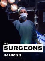 The Surgeons: Season 2, Episode 3 by Tim O'Brien · OverDrive (Rakuten OverDrive): eBooks, audiobooks and videos for libraries
