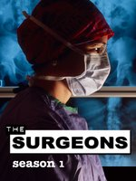 The Surgeons: Season 1, Episode 2 by Tim O'Brien · OverDrive: eBooks, audiobooks and videos for libraries