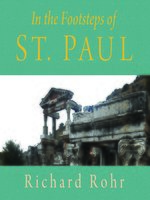 In the Footsteps of St. Paul