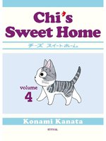 Cover of Chi