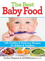 The Best Baby Food