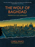 The Wolf of Baghdad