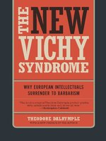 A history of modern europe navy general library program the new vichy syndrome fandeluxe Choice Image