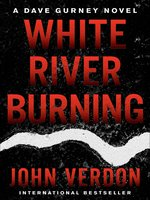 White River Burning