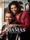 ESSENCE - The Obamas
