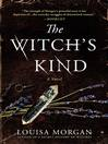 The Witch's Kind [electronic resource]