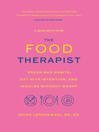 The Food Therapist