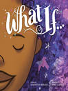 Cover image for What If...