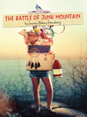 The Battle of Junk Mountain