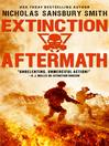Extinction Aftermath