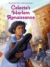 Cover image for Celeste's Harlem Renaissance