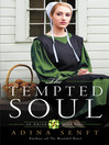 Cover image for The Tempted Soul