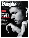 PEOPLE George Michael
