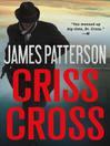 Criss Cross [EBOOK]